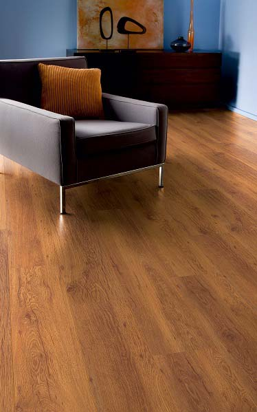 Laminated Flooring Supplier in Johannesburg - Absolut Carpets