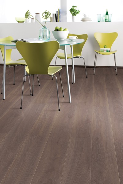 Krono Original Laminate Wood Flooring Johannesburg And Pretoria